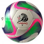 Nova Tec Futsal