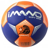 Hand Ball Soft Grip