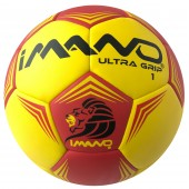 Hand Ball Ultra Grip Size II