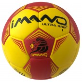 Hand Ball Ultra Grip Size III