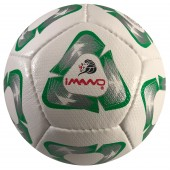 Mini Ball Green